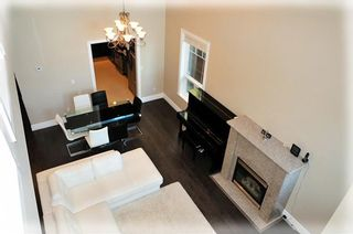 Photo 2: 4682 BLUNDELL Road in Richmond: Boyd Park House for sale
