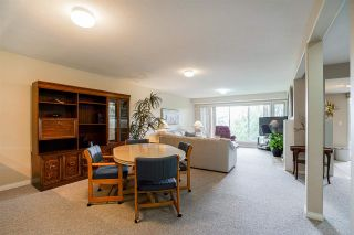 """Photo 26: 11 4001 OLD CLAYBURN Road in Abbotsford: Abbotsford East Townhouse for sale in """"Cedar Springs"""" : MLS®# R2575947"""