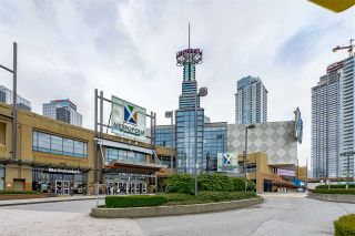 Photo 21: 309 5388 GRIMMER Street in Burnaby: Metrotown Condo for sale (Burnaby South)  : MLS®# R2557912