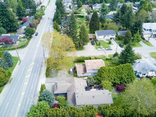 Photo 6: 1589 MAPLE Street: White Rock House for sale (South Surrey White Rock)  : MLS®# R2081712
