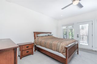 Photo 13: 40316 ARISTOTLE Drive in Squamish: University Highlands House for sale : MLS®# R2542690