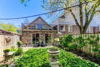 Photo 20: 103 952 Kingston Road in Toronto: East End-Danforth Condo for sale (Toronto E02)  : MLS®# E4458647