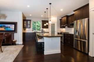 Photo 6: 1474 MARGUERITE Street in Coquitlam: Burke Mountain House for sale : MLS®# R2585245