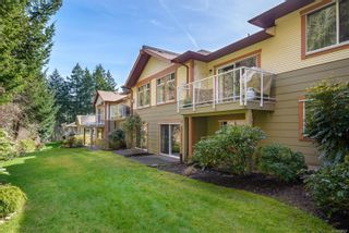 Photo 33: 20 1220 Guthrie Rd in : CV Comox (Town of) Row/Townhouse for sale (Comox Valley)  : MLS®# 869537