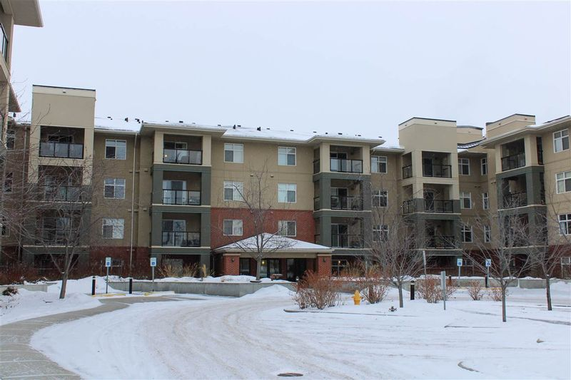 FEATURED LISTING: 201 - 7909 71 Street Edmonton