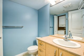 "Photo 17: 201 10866 CITY Parkway in Surrey: Whalley Condo for sale in ""Access"" (North Surrey)  : MLS®# R2473746"