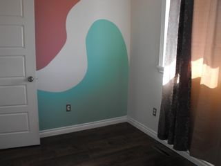 Photo 12: 4813 52 Avenue: Elk Point House for sale : MLS®# E4254406
