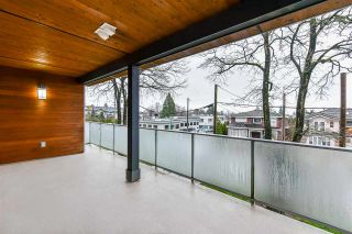 "Photo 18: 207 7377 14TH Avenue in Burnaby: Edmonds BE Condo for sale in ""Vibe"" (Burnaby East)  : MLS®# R2528536"