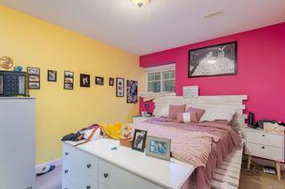 Photo 67: 3319 Savannah Pl in : Na North Jingle Pot House for sale (Nanaimo)  : MLS®# 870795