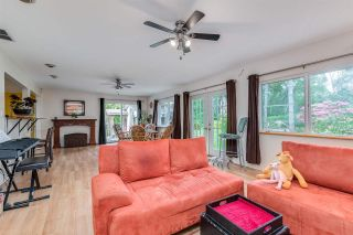 """Photo 25: 3872 ST. THOMAS Street in Port Coquitlam: Lincoln Park PQ House for sale in """"LINCOLN PARK"""" : MLS®# R2588413"""