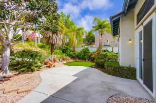 Photo 36: House for sale : 4 bedrooms : 4891 Glenhollow Circle in Oceanside