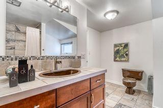Photo 22: 11203 75 Avenue in Edmonton: Zone 15 House for sale : MLS®# E4256786