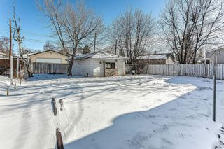 Photo 38: 40 Fyffe Road SE in Calgary: Fairview Detached for sale : MLS®# A1087903
