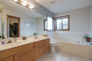 Photo 25: 219 Riverview Park SE in Calgary: Riverbend Detached for sale : MLS®# A1042474