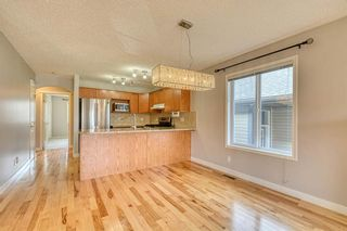 Photo 11: 123 Sagewood Grove SW: Airdrie Detached for sale : MLS®# A1044678