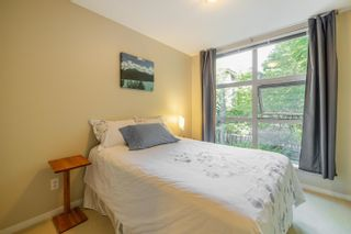 """Photo 16: 307 9319 UNIVERSITY Crescent in Burnaby: Simon Fraser Univer. Condo for sale in """"Harmony at the Highlands"""" (Burnaby North)  : MLS®# R2606312"""