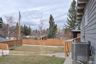 Photo 34: 2619 34 Avenue NW in Calgary: Charleswood Detached for sale : MLS®# A1082403