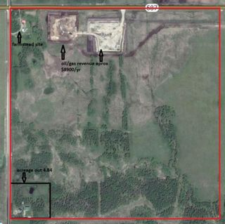 Photo 2: 343077 Range Road 45: Rural Clearwater County Detached for sale : MLS®# A1011991