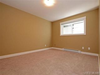 Photo 18: 3358 Radiant Way in VICTORIA: La Happy Valley Half Duplex for sale (Langford)  : MLS®# 739421