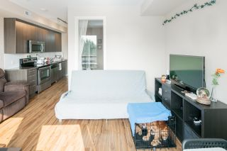 """Photo 10: 267 4099 STOLBERG Street in Richmond: West Cambie Condo for sale in """"REMY"""" : MLS®# R2194058"""