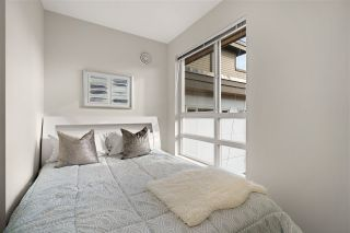 """Photo 17: PH12 6033 GRAY Avenue in Vancouver: University VW Condo for sale in """"PRODIGY BY ADERA"""" (Vancouver West)  : MLS®# R2571879"""