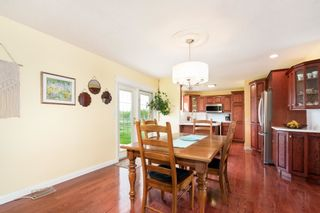 Photo 18: 57101 RGE RD 231: Rural Sturgeon County House for sale : MLS®# E4245858