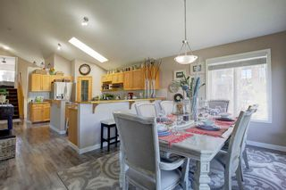 Photo 12: 96 Weston Drive SW in Calgary: West Springs Detached for sale : MLS®# A1114567