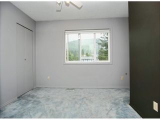 """Photo 9: 2921 MCCOLL Court in Abbotsford: Abbotsford East House for sale in """"McMillan"""" : MLS®# F1411159"""