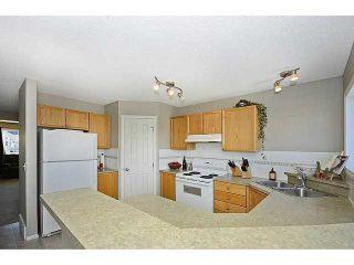 Photo 7: 223 CITADEL MESA Close NW in CALGARY: Citadel Residential Detached Single Family for sale (Calgary)  : MLS®# C3560120