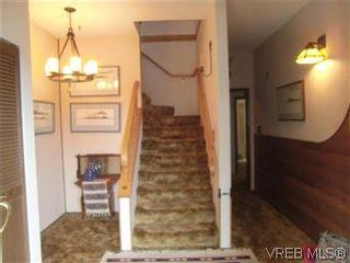 Photo 12: 1569 Burnley Pl in VICTORIA: SE Mt Doug House for sale (Saanich East)  : MLS®# 599688