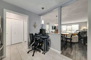 """Photo 10: 312 1840 E SOUTHMERE Crescent in Surrey: Sunnyside Park Surrey Condo for sale in """"Southmere Mews West"""" (South Surrey White Rock)  : MLS®# R2602062"""