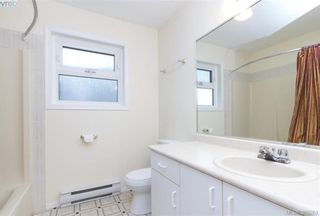 Photo 10: E 6599 Central Saanich Rd in VICTORIA: CS Tanner House for sale (Central Saanich)  : MLS®# 782322