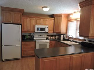 Photo 7: 188 McBurney Drive in Yorkton: Heritage Heights Residential for sale : MLS®# SK857212