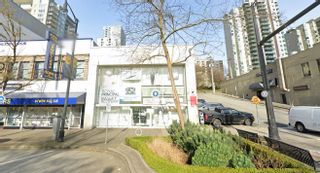 Photo 1: 511 COLUMBIA Street in New Westminster: Downtown NW Land Commercial for sale : MLS®# C8040468