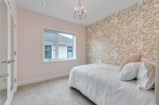Photo 22: 3708 W 2ND Avenue in Vancouver: Point Grey House for sale (Vancouver West)  : MLS®# R2591252
