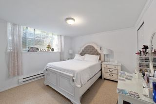 Photo 18: 1781 GARDEN Avenue in North Vancouver: Pemberton NV House for sale : MLS®# R2609893