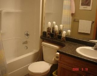 Photo 8: No Address: Residential for sale (Canada)  : MLS®# 2803603