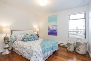 Photo 15: 105 642 E 7TH AVENUE in Vancouver: Mount Pleasant VE Condo for sale (Vancouver East)  : MLS®# R2325896