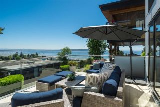 Photo 31: 1020 BALSAM Street: White Rock House for sale (South Surrey White Rock)  : MLS®# R2567501
