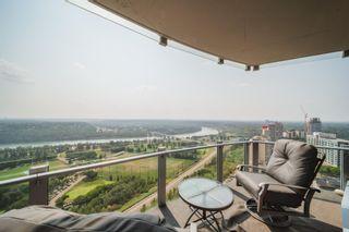 Photo 44: 2302 11969 JASPER Avenue in Edmonton: Zone 12 Condo for sale : MLS®# E4257239