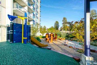 """Photo 35: 3910 13696 100 Avenue in Surrey: Whalley Condo for sale in """"PARK AVE WEST"""" (North Surrey)  : MLS®# R2557403"""