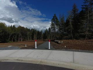 Photo 9: Lot 15 West Trail Crt in SOOKE: Sk Broomhill Land for sale (Sooke)  : MLS®# 797256