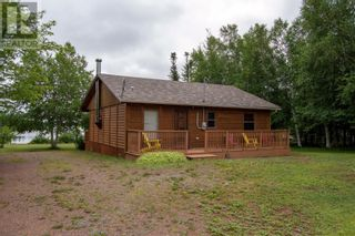 Photo 19: 9 Indian Arm West Road in Lewisporte: Recreational for sale : MLS®# 1233889