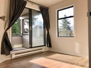 "Photo 11: 316 5224 204 Street in Langley: Langley City Condo for sale in ""South Wynde Court"" : MLS®# R2575051"