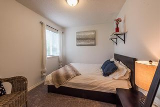 Photo 27: 11509 TUSCANY BV NW in Calgary: Tuscany House for sale : MLS®# C4256741