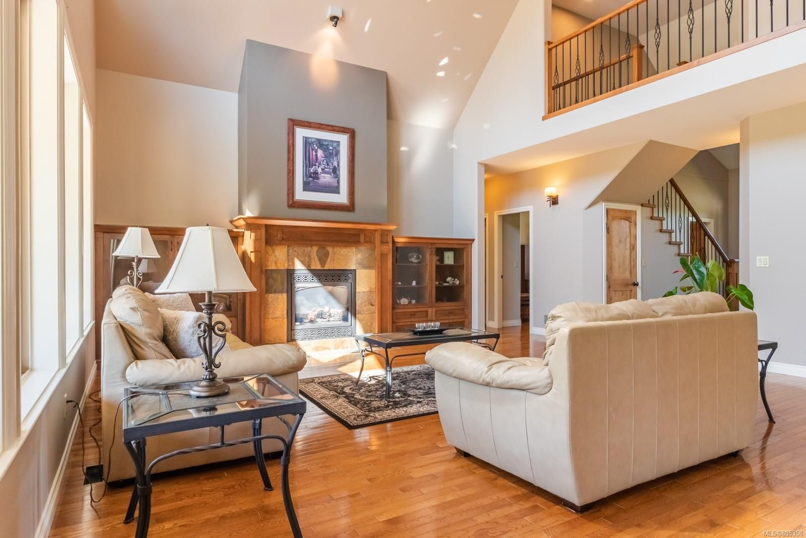 Photo 10: Photos: 2850 Peters Rd in : PQ Qualicum Beach House for sale (Parksville/Qualicum)  : MLS®# 885358
