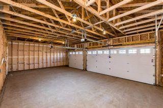 Photo 48: 9654 75 Avenue in Edmonton: Zone 17 House for sale : MLS®# E4225563