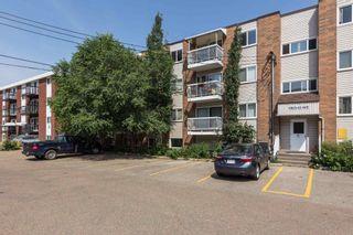 Photo 26: 102 10625 83 Avenue in Edmonton: Zone 15 Condo for sale : MLS®# E4254478