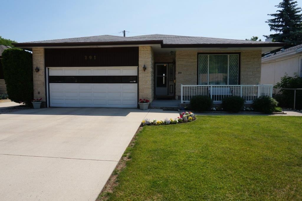 Main Photo: SOLD in : Grace Hospital Single Family Detached for sale