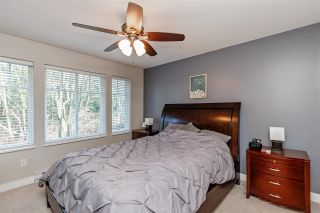 """Photo 21: 19 13864 HYLAND Road in Surrey: East Newton Townhouse for sale in """"TEO"""" : MLS®# R2548136"""